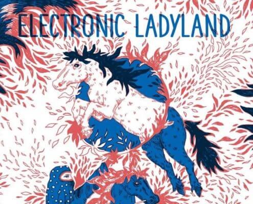 Electronic Ladies_14_01_2017_Bern
